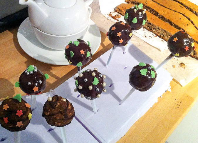 Lebkuchen-Cake-Pops-08