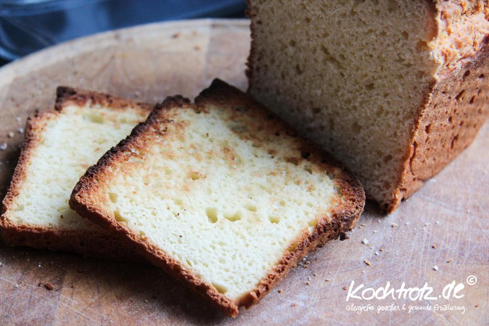 toastbrot-stuten-glutenfei-laktosefrei-1-10