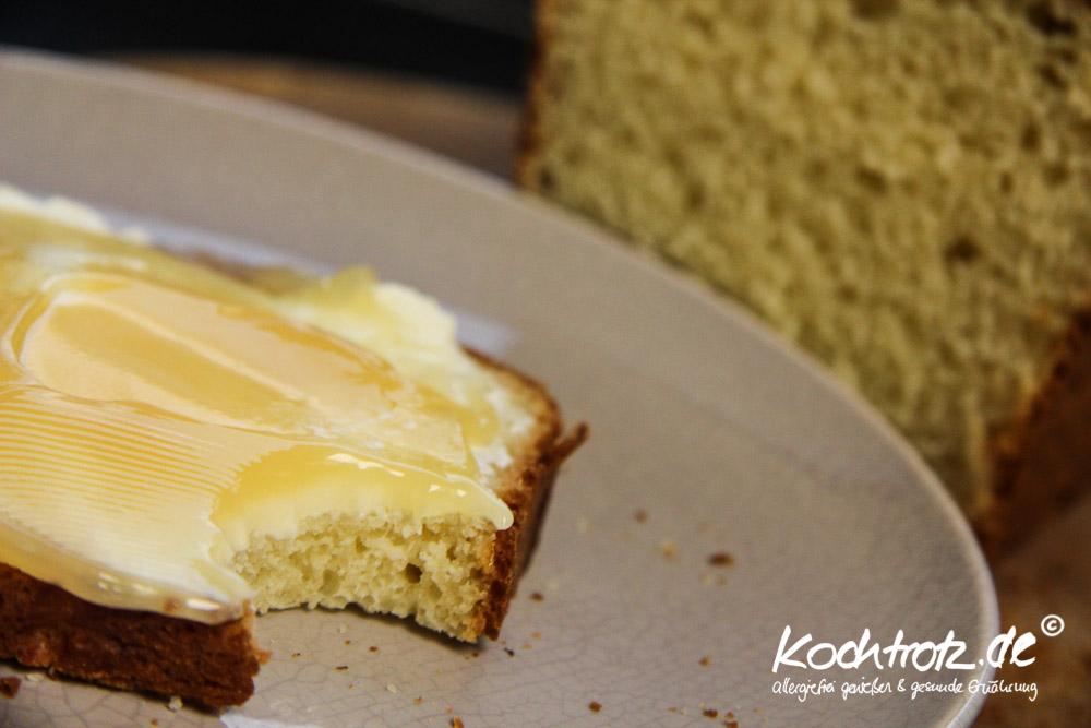toastbrot-stuten-glutenfei-laktosefrei-1-11