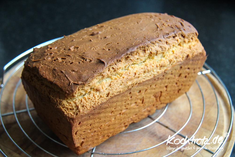 toastbrot-stuten-glutenfei-laktosefrei-1-8