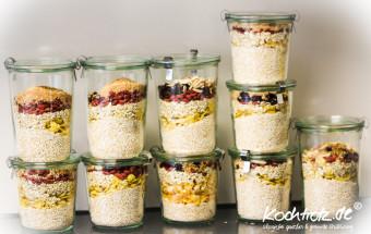 vegan-for-fit-tipps-und-tricks-1