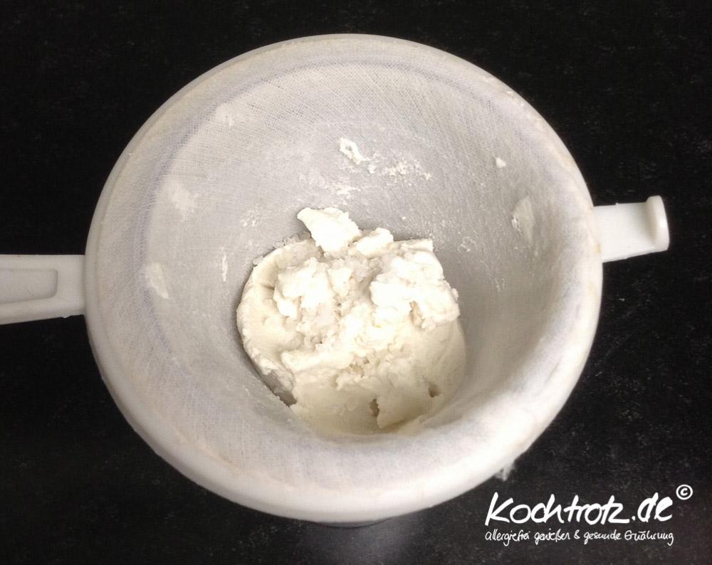 veganer-frischkaese-sojafrei-1-3
