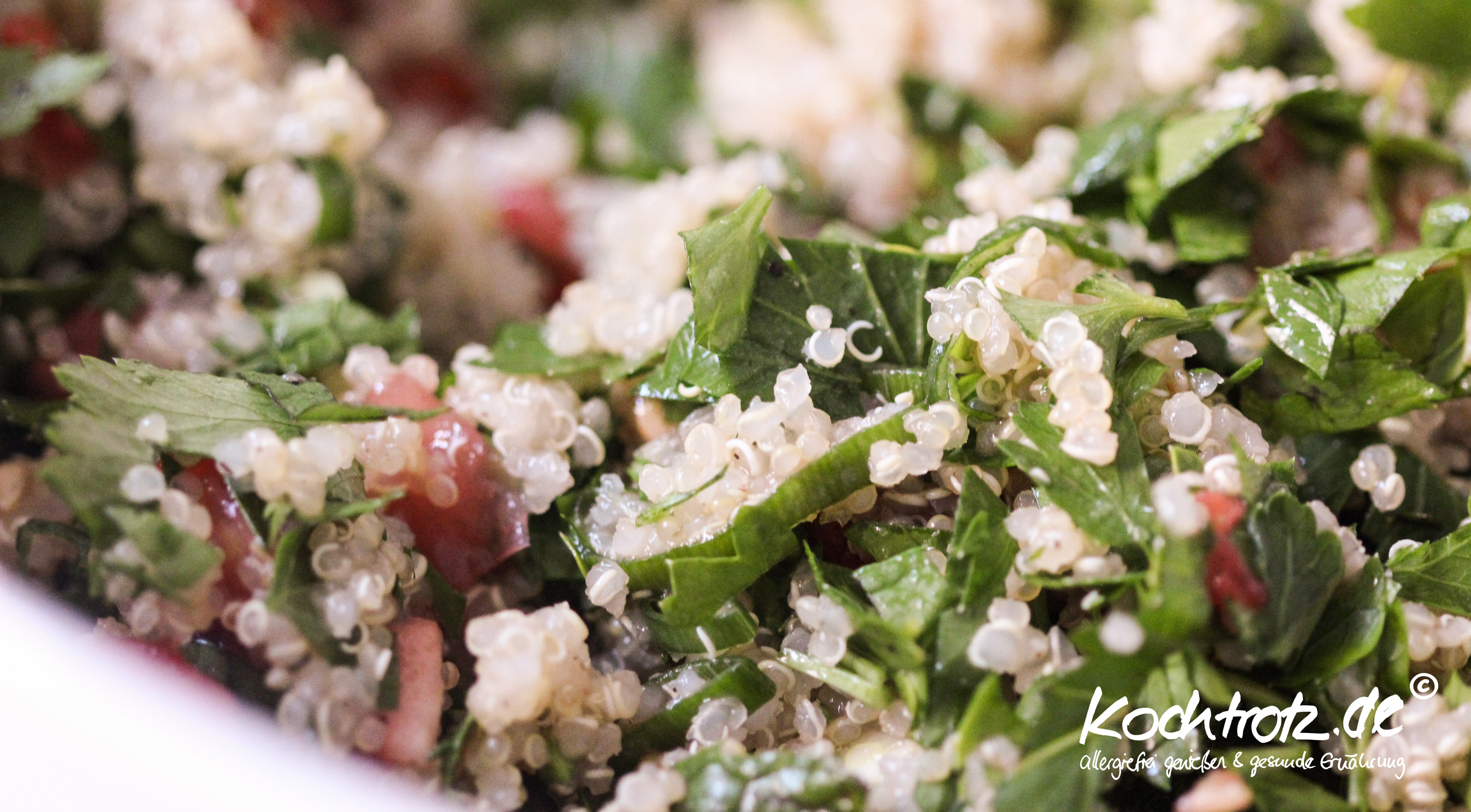 Tabouleh-Salat-mit-quinoa-1