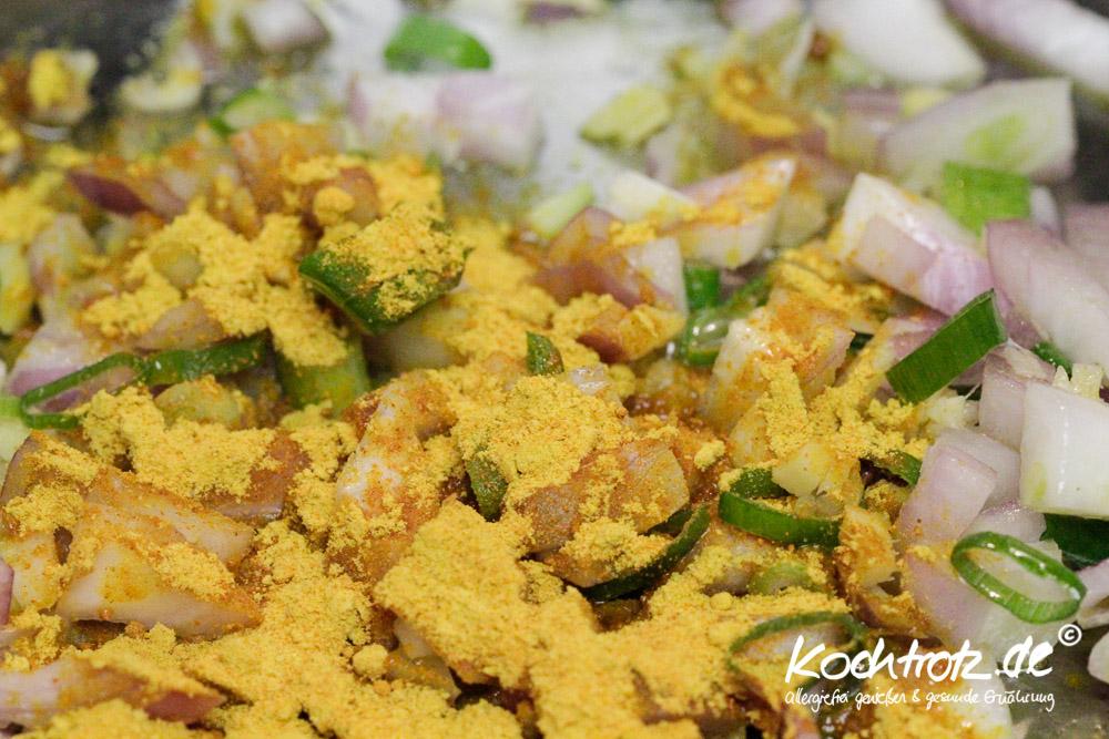 kuerbis-eintopf-indisch-1-2