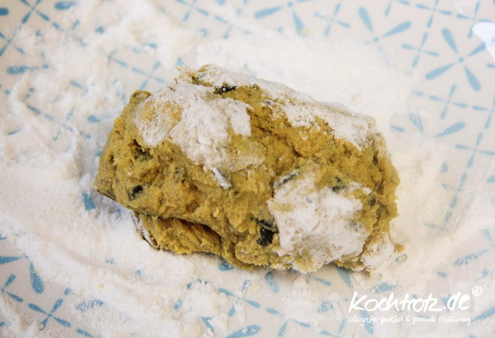kuerbisbroetchen-vegan-glutenfrei-hefefrei-1-6