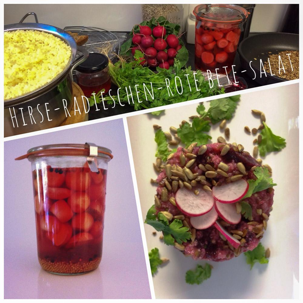 hirse-rote-bete-radieschen-salat-1-3