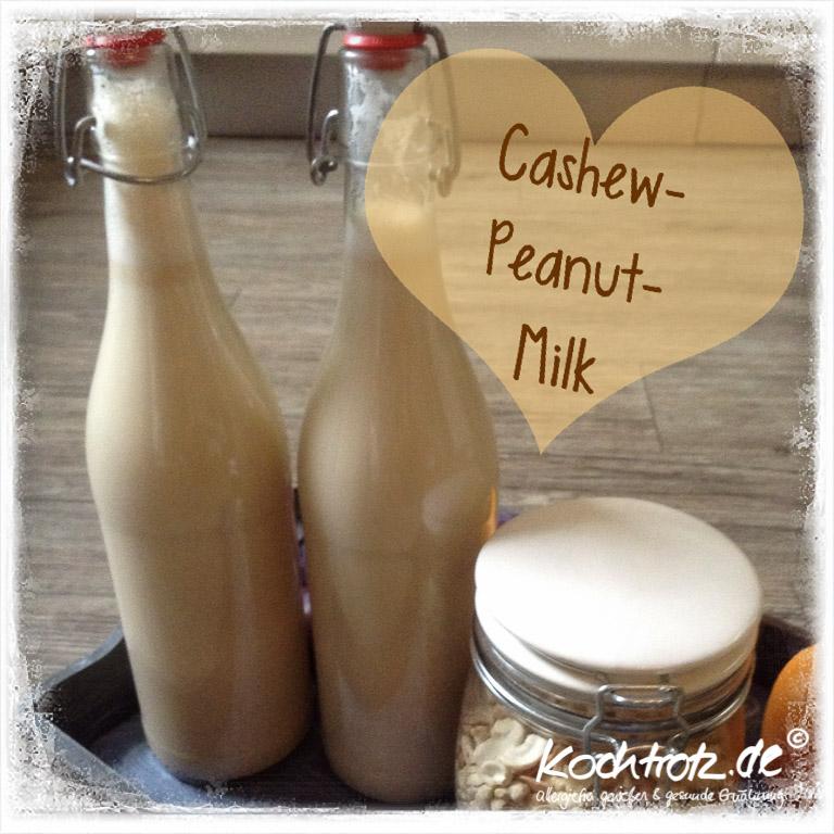 cashew-erdnuss-milch-1