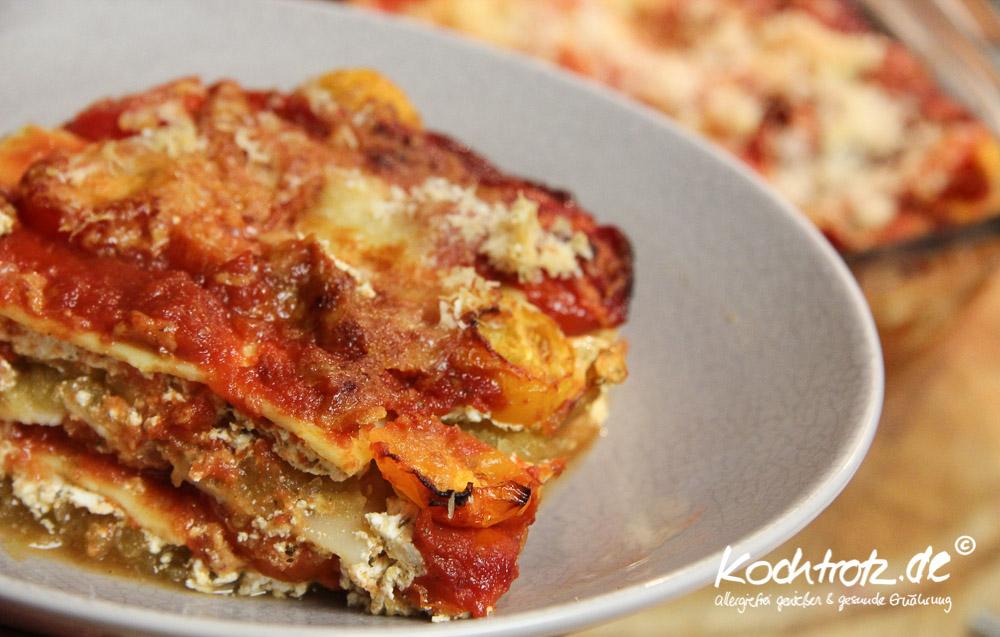 Kuerbis-Tomaten-Lasagne-1-2