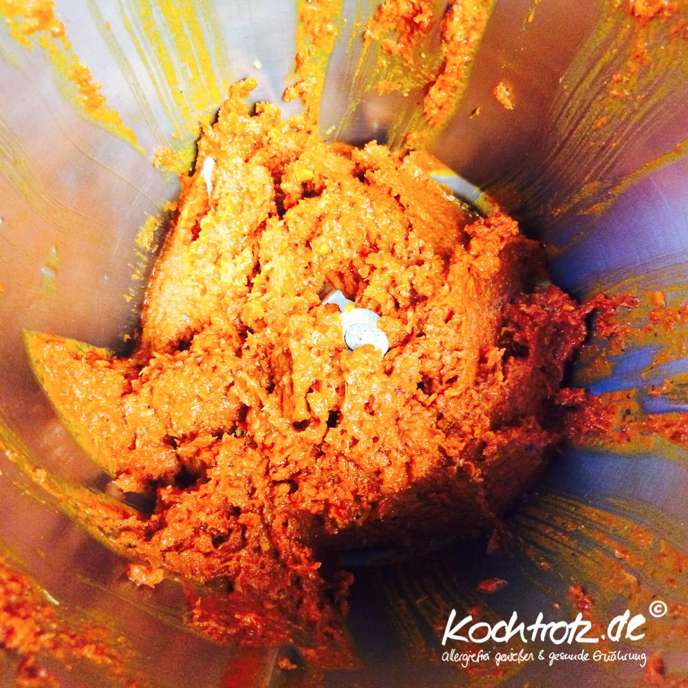 Tomatenpaste-Allrounder-Aufstrich-1-10