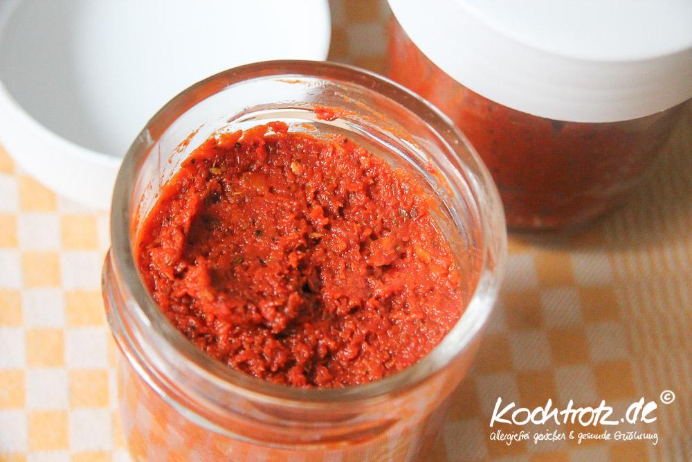 Tomatenpaste-Allrounder-Aufstrich-1-11