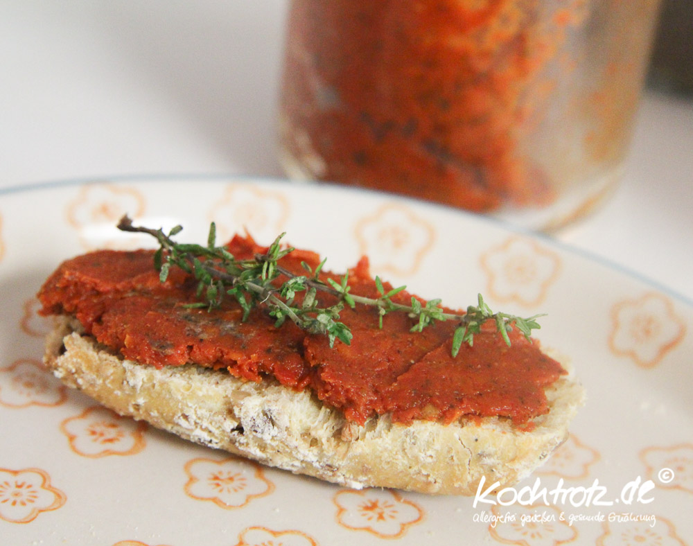 Tomatenpaste-Allrounder-Aufstrich-1-12
