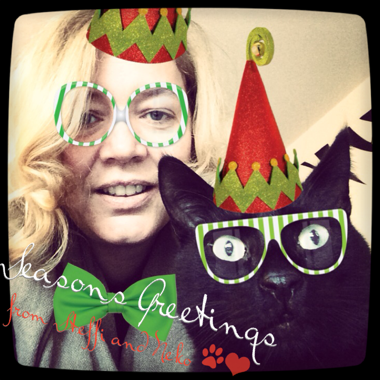 Weihnachtsgruss-team-kochtrotz-2013
