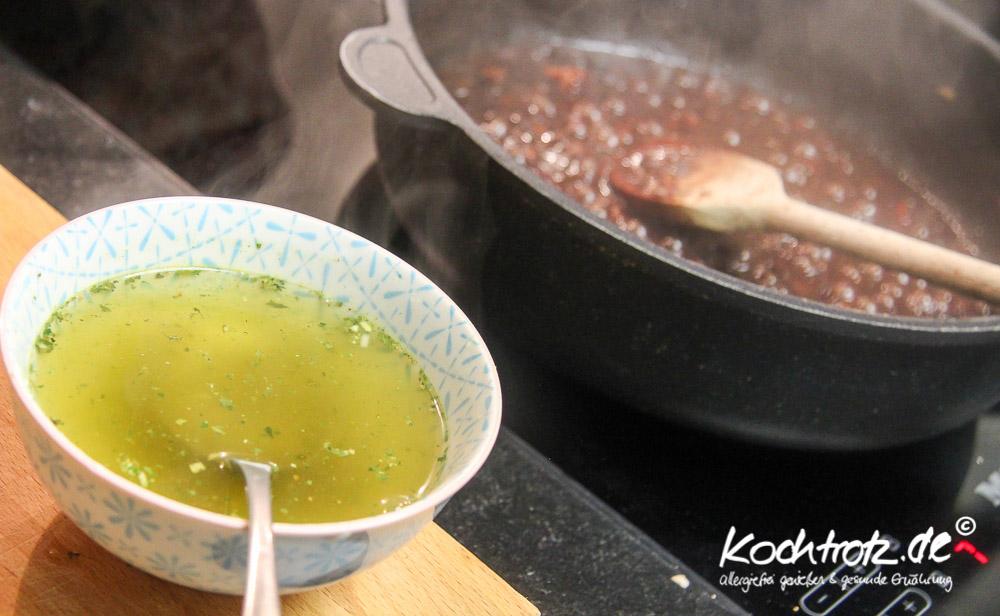 braune-sauce-vegan-basisrezept-1-5