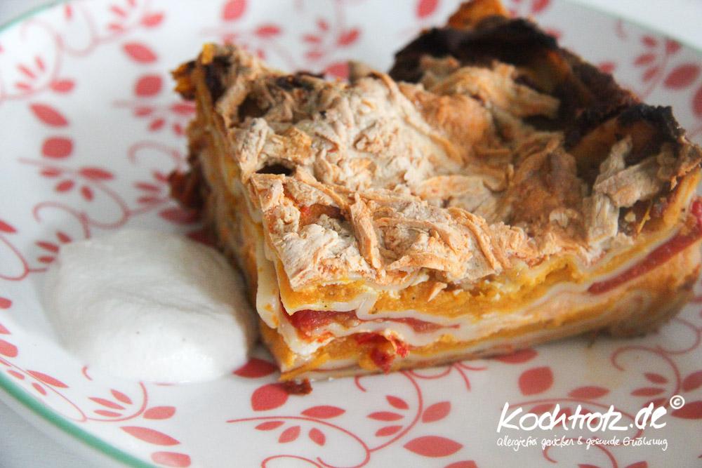 kuerbis-Lasagne-vegan-vegetarisch-1-10