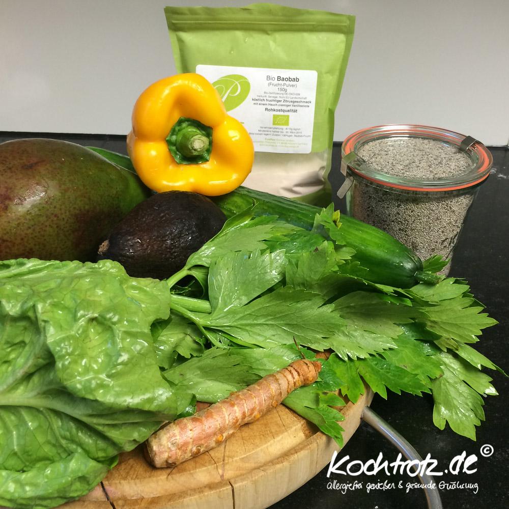 green-smoothie-salat-mango-superfoods-1