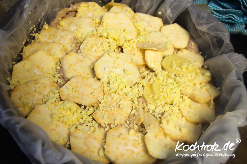 kartoffelkuchen-1-12