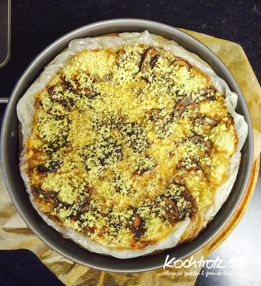 kartoffelkuchen-1-16