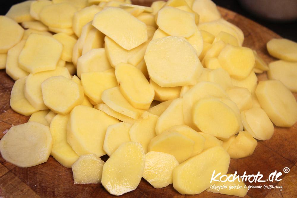 kartoffelkuchen-1-6