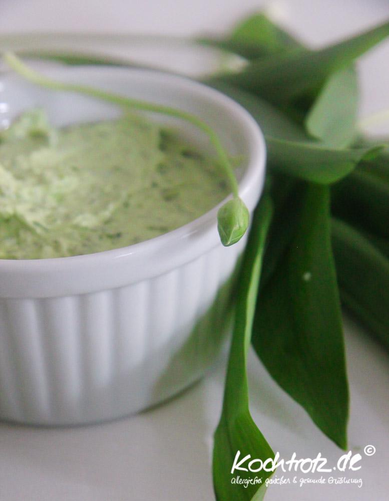 baerlauch-butter-1-9