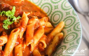 tomatensauce-einfach-und-vegan-1-2
