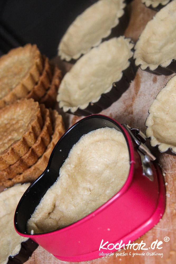 beeren-tartelettes-rezept-einfach-1-4