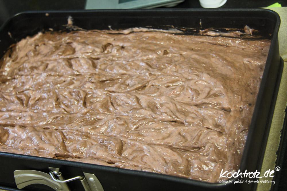 rhabarber-schoko-brownie-glutenfrei-zuckerfrei-1-7