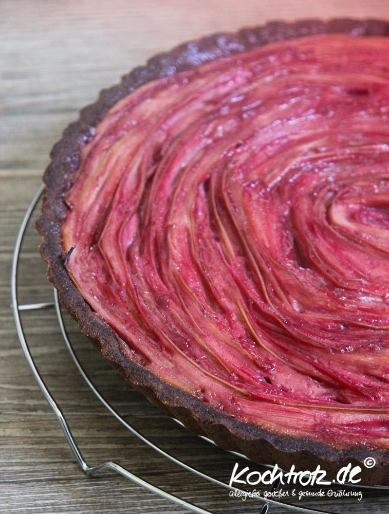 rhabarber-tarte-glutenfrei-vegan-low-carb-1-4