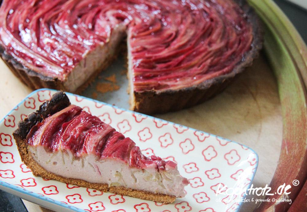 rhabarber-tarte-glutenfrei-vegan-low-carb-1-5