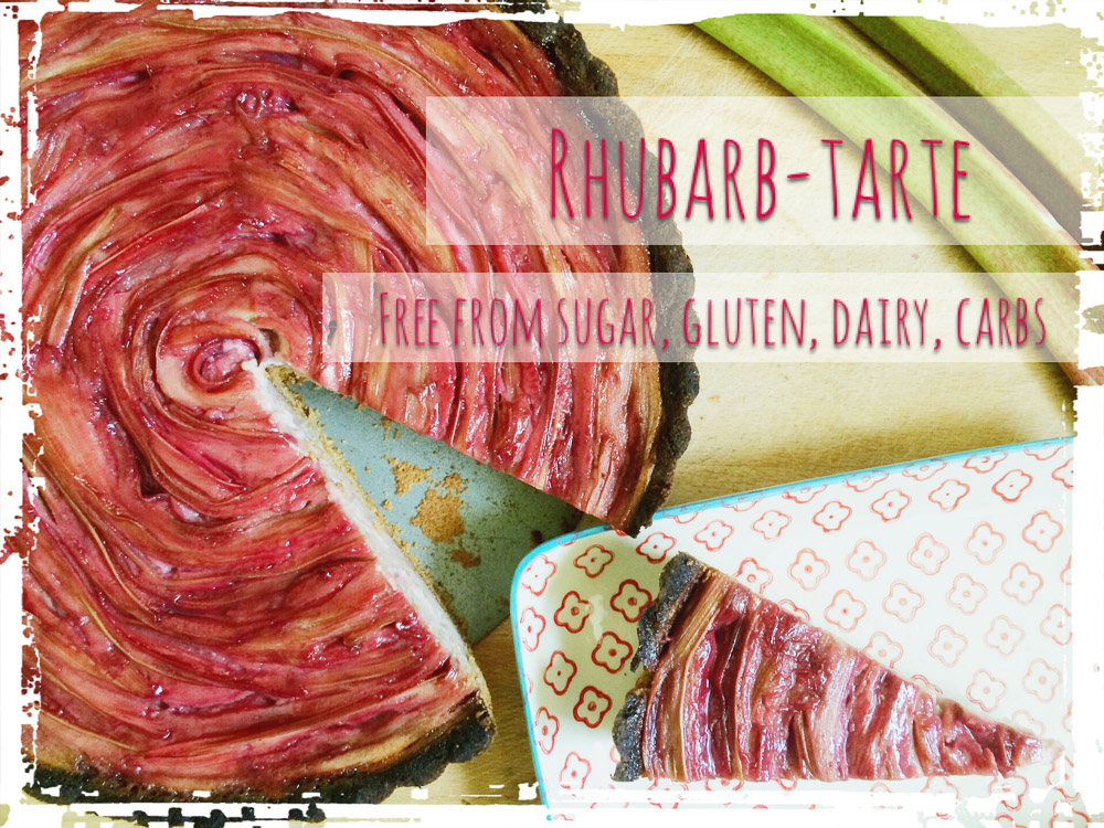rhabarber-tarte-super-low-carb-rhubarb-tarte-glutenfree-vegan-1-18