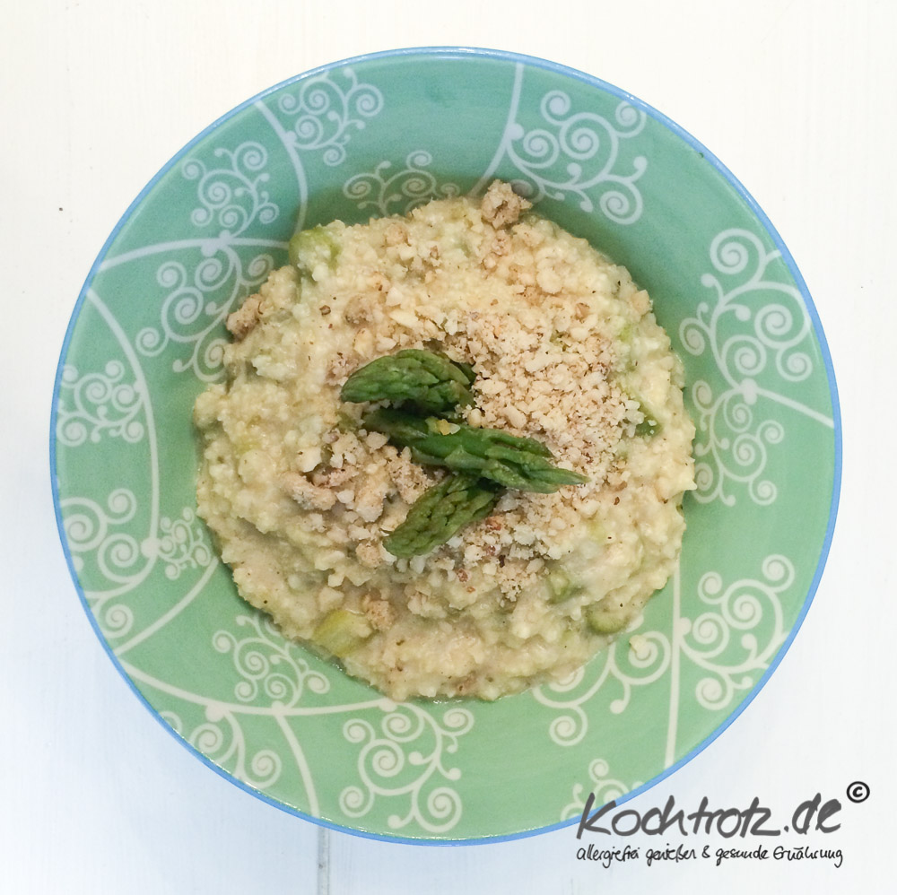 hirsotto-gruenem-spargel-rezept-vegan-1-10