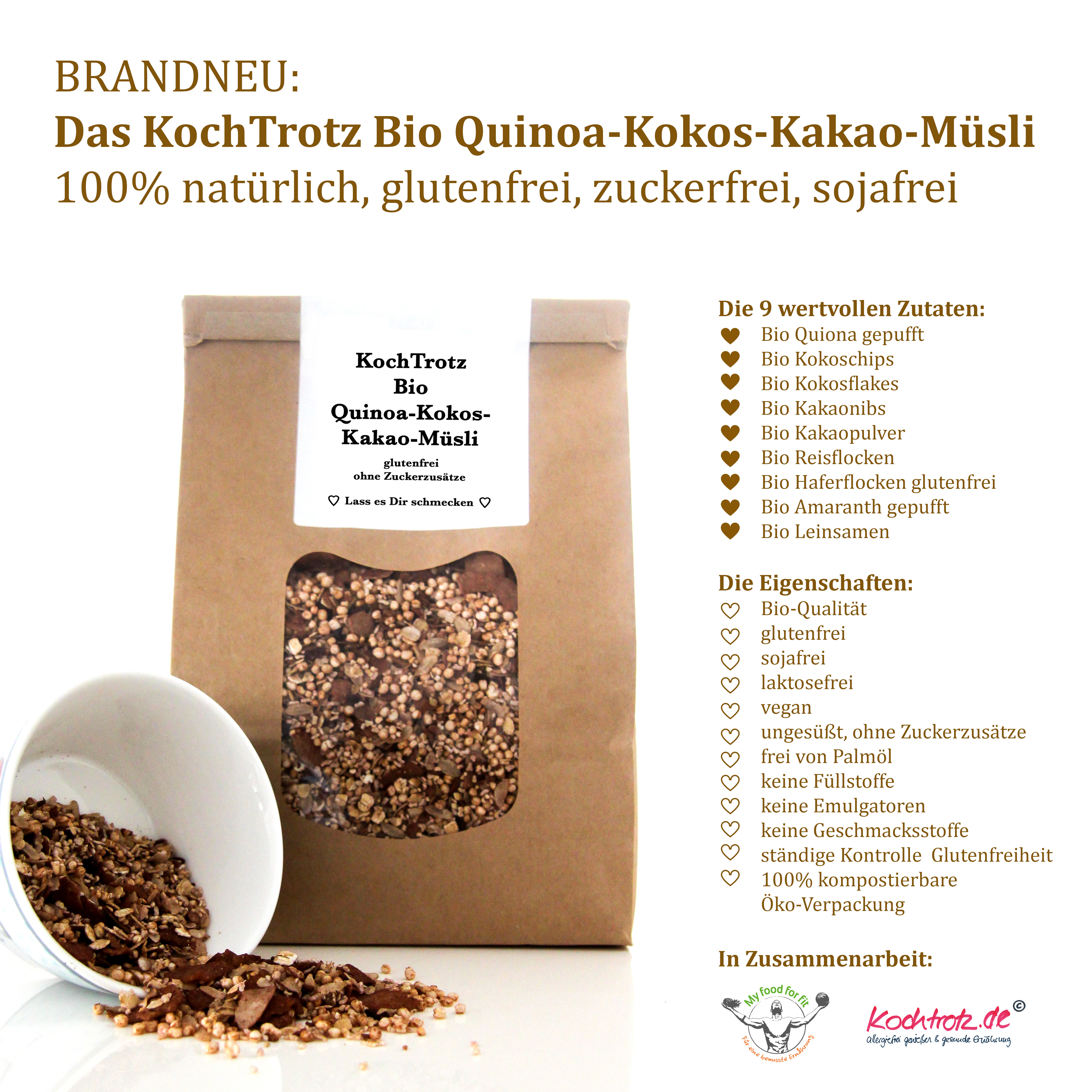 kt-muesli-final-package-mit-text
