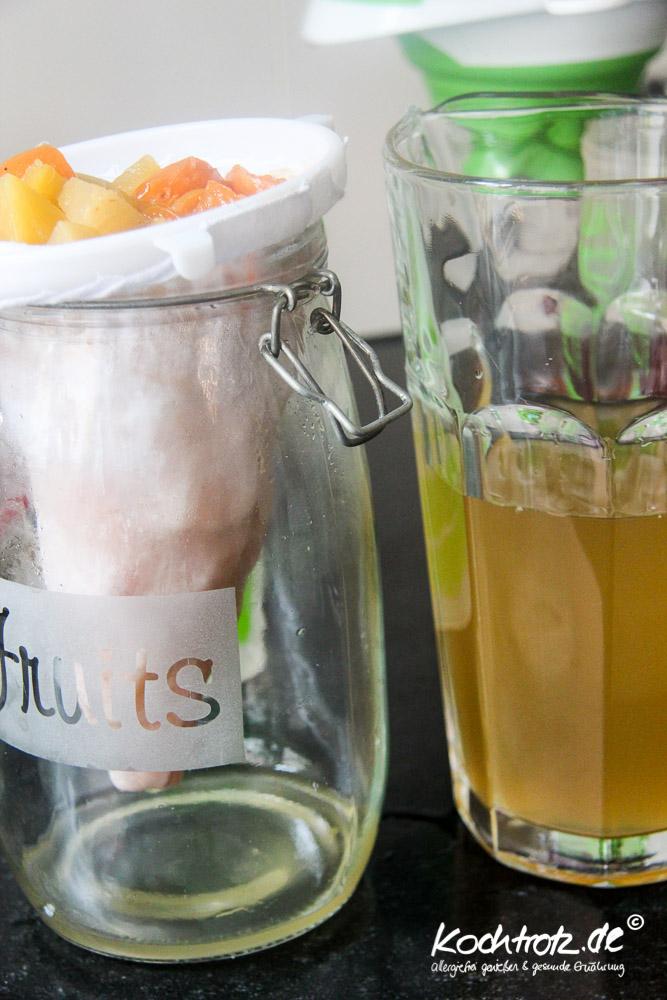 sharbah-shrub-sirup-fruechte-selbst-ansetzen-kochtrotz-rezept-1-31