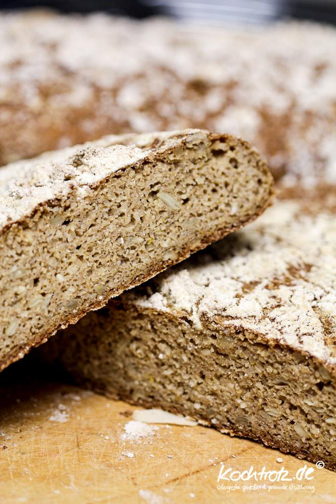 hirsebrot-glutenfrei-vegan-einfaches-rezept-1-9