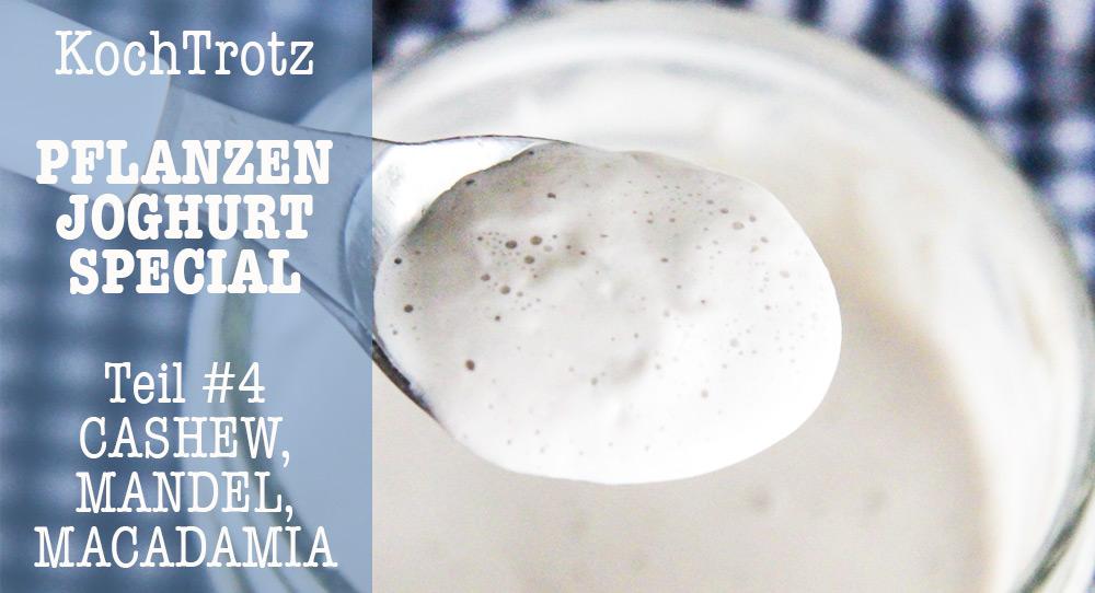 kochtrotz-joghurtspecial-sojafreier-veganer-joghurt-cashew-mandel-mit-rejuvelac-glutenfre