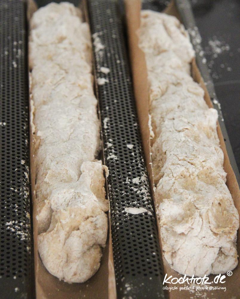 quinoa-sauerteigbrot-glutenfrei-rezept-kochtrotz-1-15