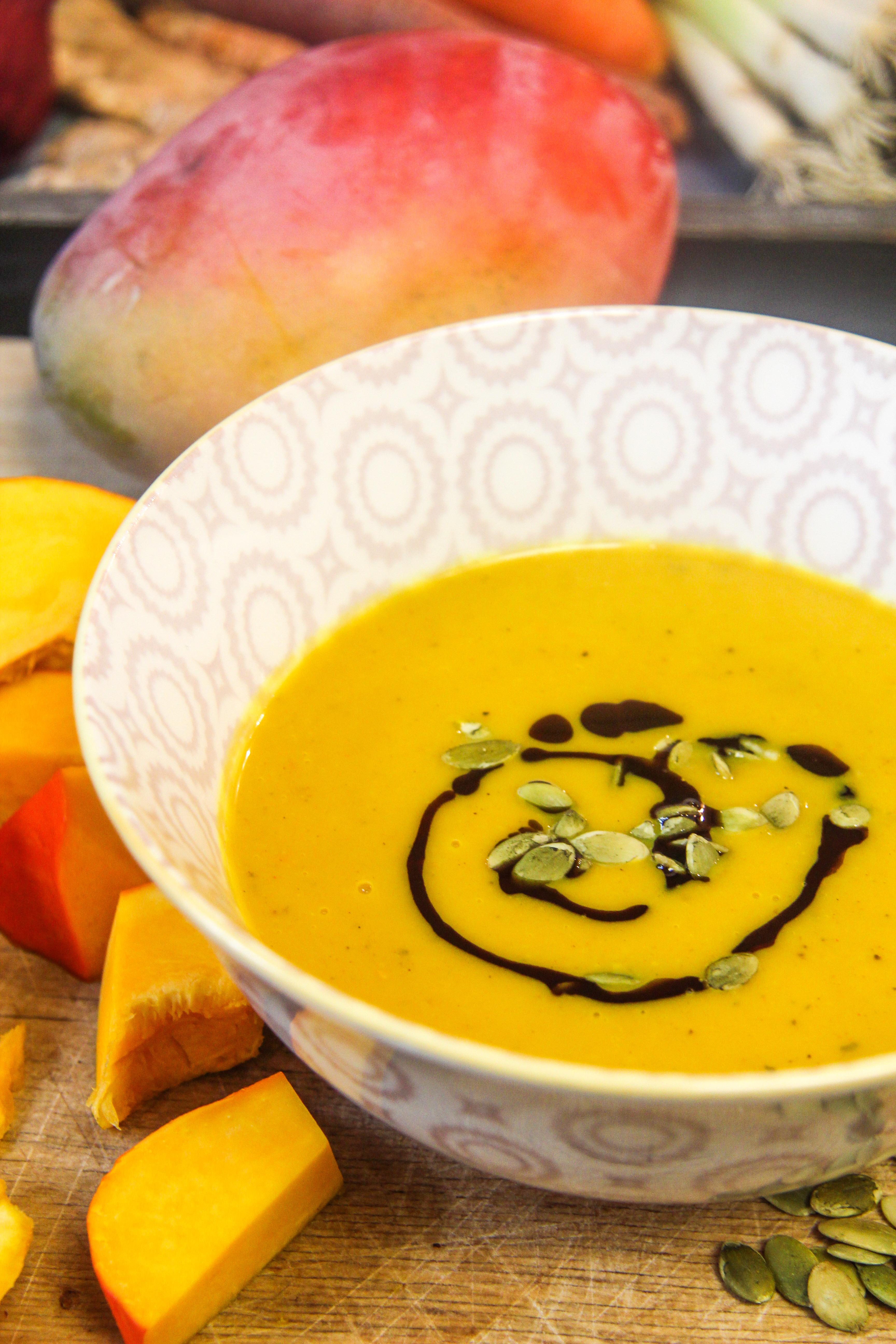 Kuerbissuppe-suesskartoffel-mango11 (1 von 1)