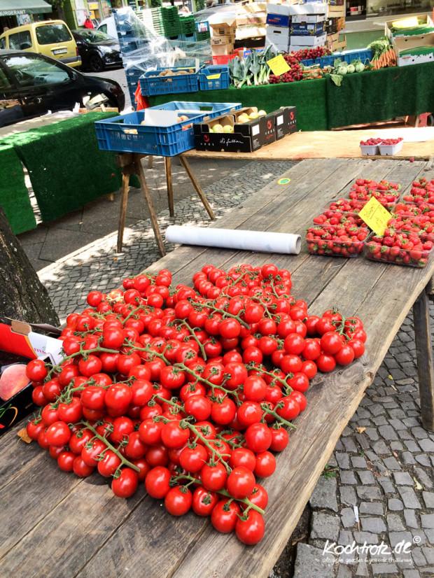 kochtrotz-in-berlin-markt-boxhagener-friedrichshain-7