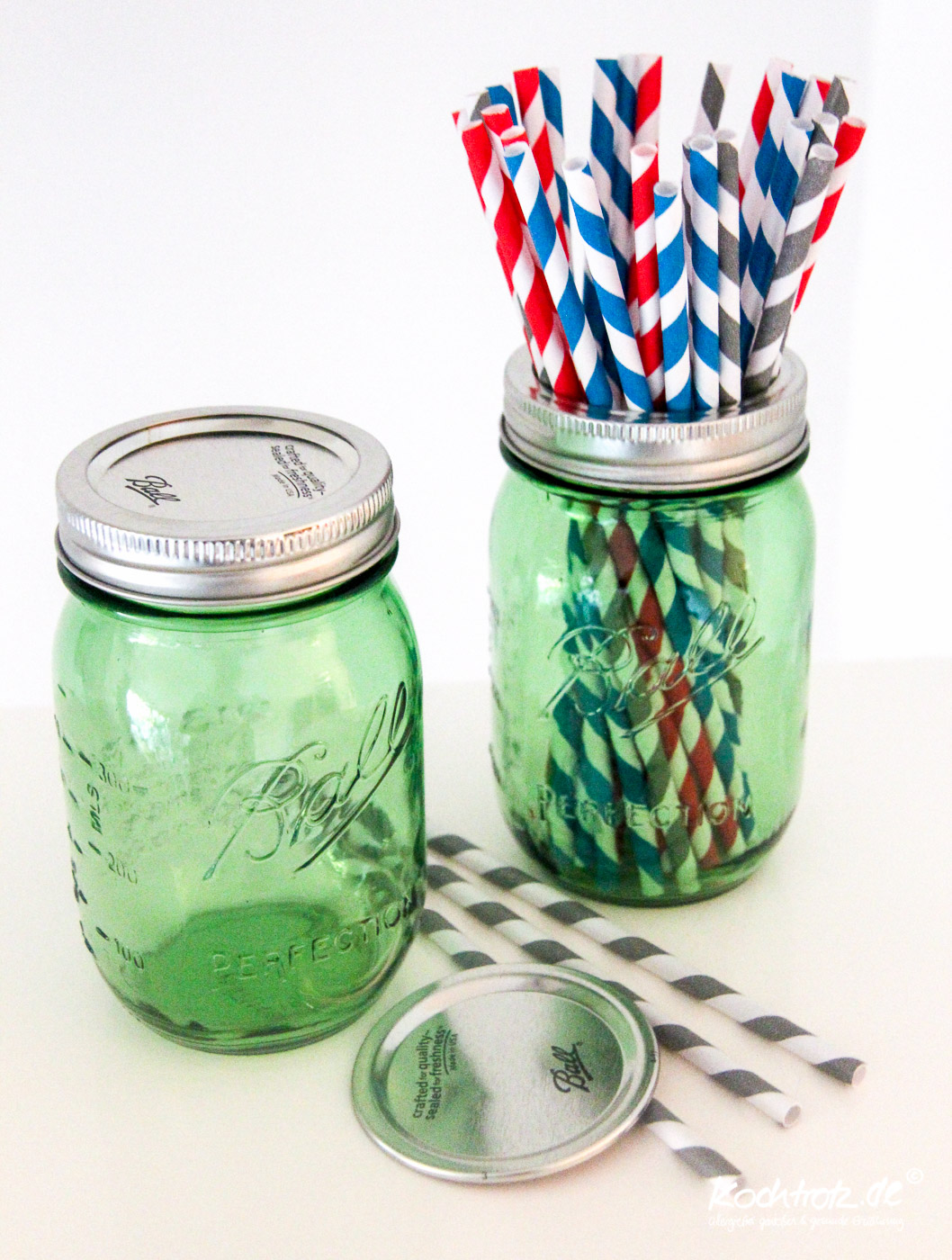 mason-jars-herritage-collection-green