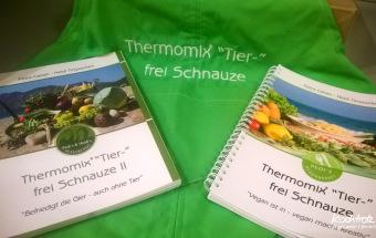 thermomix-tier-frei-schnauze-paket