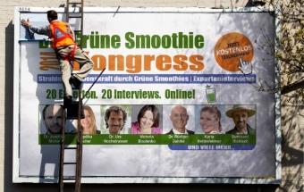 Gruener-Smoothie-Kongress-Plakat-2
