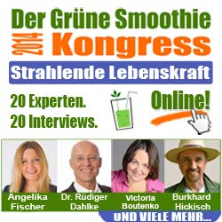 Gruener-Smoothie-Kongress_250x250