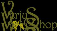 VerjusShop_Logo