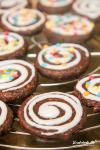 black-bean-cookies-vegan-glutenfrei-rezept-1-4