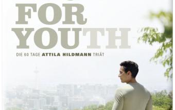 vegan-for-youth-attila-hildmann