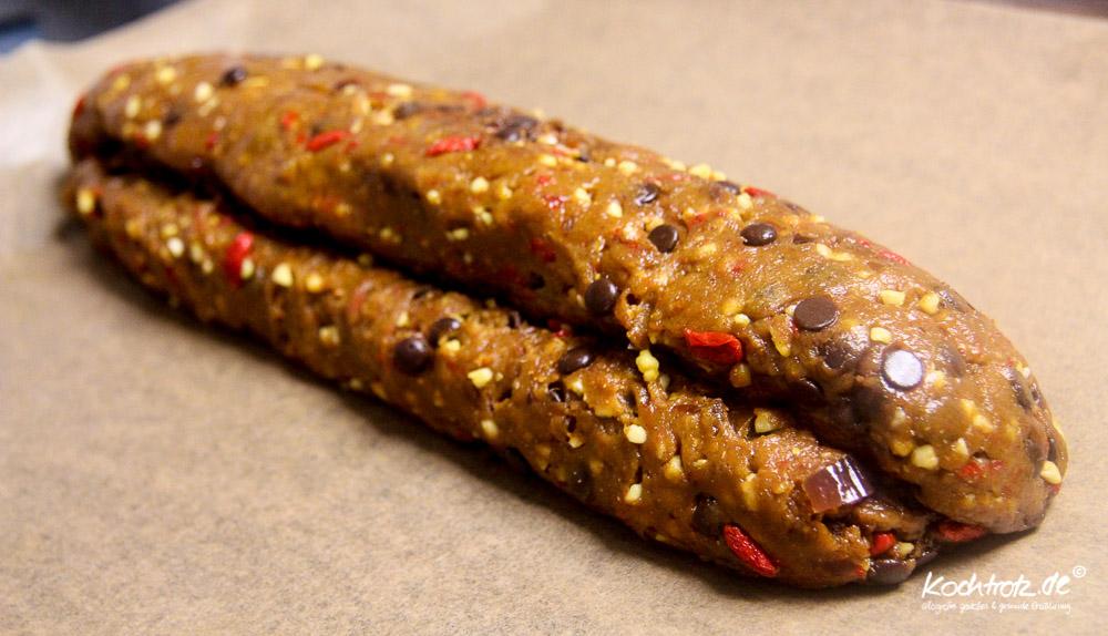 stollen-superfoods-glutenfrei-oder-dinkel-mit-hefe-1-2