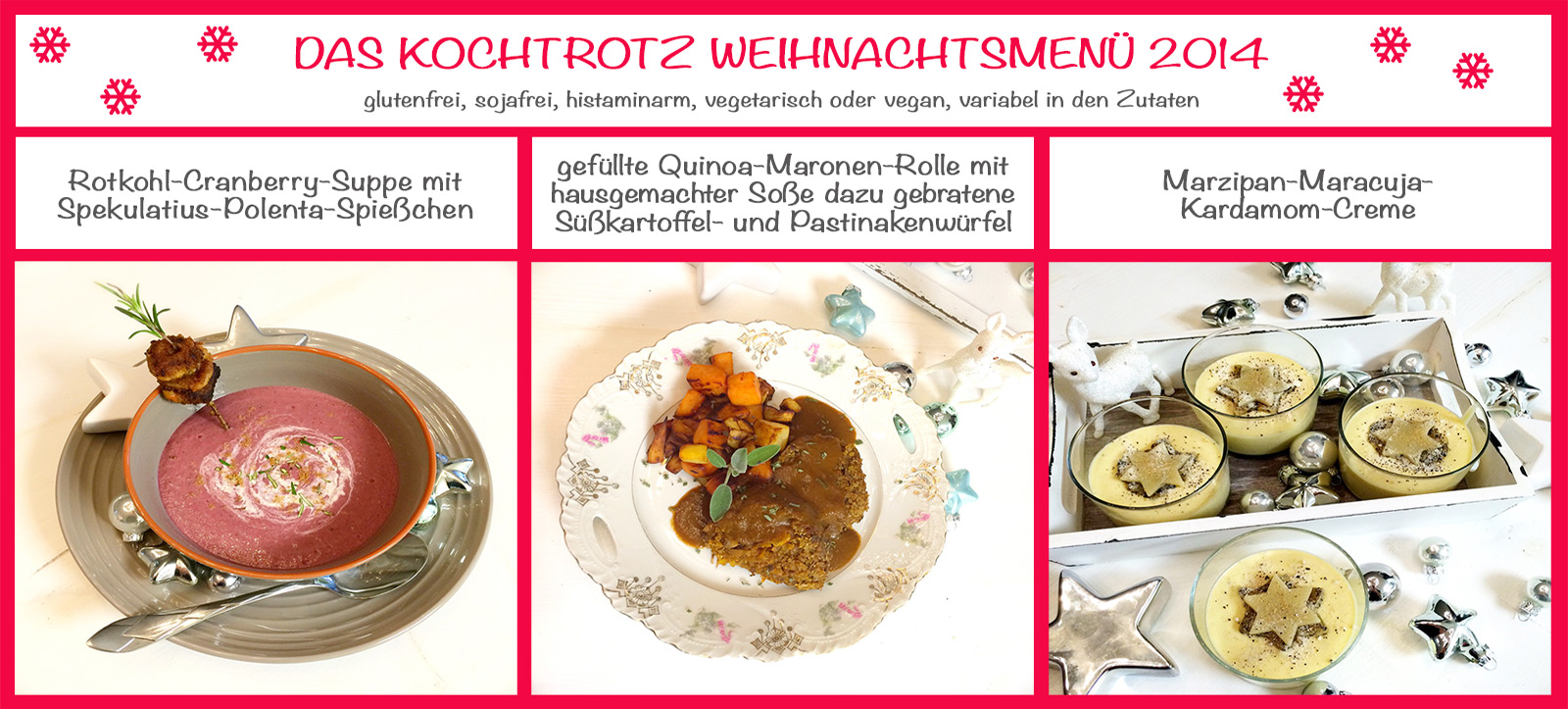 Butter (laktosefrei) - KochTrotz | Foodblog | Genuss trotz ...