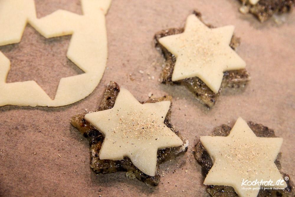 weihnachtsmenue2014-vegan-vegetarisch-glutenfrei-dessert-marzipan-maracuja-creme-mit-kardamom-1-4