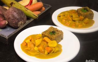 eintopf-mit-pastinaken-suesskartoffeln-kochbanane-karotte-vegan-indisch-1-7