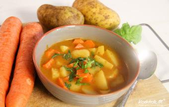 kartoffel-gulasch-arme-leute-essen-allergiearm-1-2