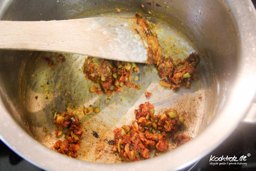 kartoffel-gulasch-arme-leute-essen-allergiearm-1